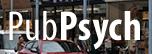 Logo: PubPsych